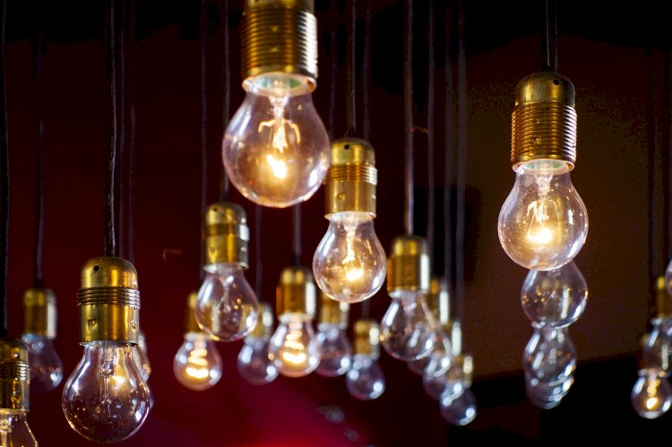Les différentes normes électriques dans une maison ou un appartement