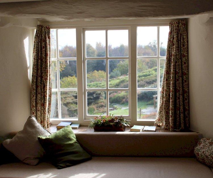 Rénover les fenêtres : quels avantages ?